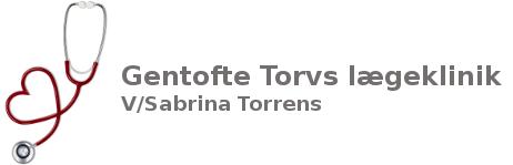 Gentofte Torvs Lægeklinik